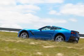 corvette driving nevada chevrolet corvette owners get driving discount automobile
