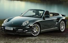 2012 porsche 911 turbo s used 2012 porsche 911 for sale pricing features edmunds