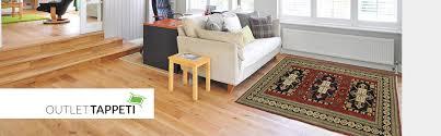 tappeti web outlet tappeti vendita tappeti usati tappeti persiani usati