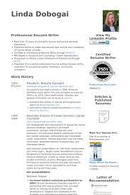 Accounts Payable Specialist Resume Sample Resume Resume Samples Visualcv Resume Samples Database