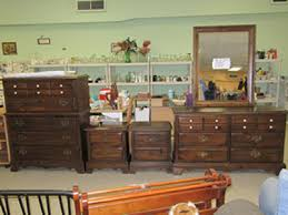 Bedroom Furniture Massachusetts by Thrift Store Franklin Area Survival Center Turners Falls
