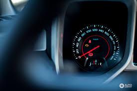chevy camaro ss top speed chevrolet camaro 45th anniversary