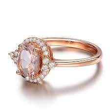 gold engagement rings uk vintage engagement rings uk gold jewerly ideas gallery