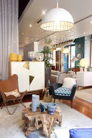 Gia Home Design Studio by Mambo Unlimitedideas Mambounlimited Twitter