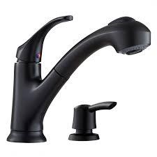 pfister kitchen faucet reviews top 5 best kitchen faucets reviews top 5 best inside fresh price