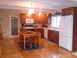 what does 1200 per month buy in vermont u0027s tight rental market