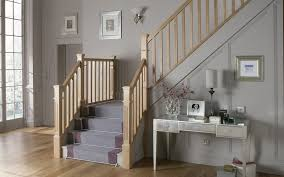 free photo stairs staircase oak stairs entrance hall max pixel