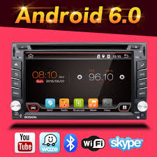 nissan versa usb android popular bosion car stereo buy cheap bosion car stereo lots from