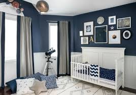 idée peinture chambre bébé la peinture chambre bb 70 ides sympas dans idée déco chambre bébé