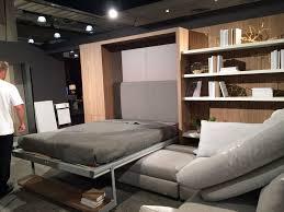 transforming space saving furniture resource furniture space saving furniture more living out of your rooms