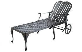 Clearance Patio Furniture Canada Patio Patio Tables Canada Resin Wicker Patio Furniture Clearance