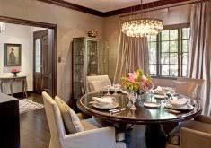 lovely tudor interior design tudor style home interior design