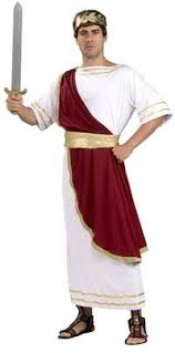 Egyptian Halloween Costumes Kids 25 Roman Costumes Ideas Greek Costumes Toga