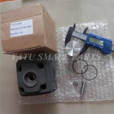 online buy wholesale oleo mac parts from china oleo mac parts