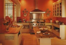 bathroom burnt orange kitchen decor burnt orange bedroom decor