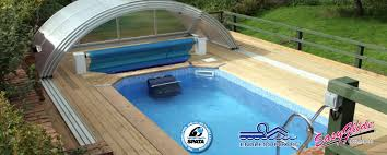endless lap pool endless pools fastlane reseller