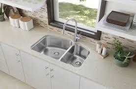 Ferguson Kitchen Sinks Elkay Ferguson