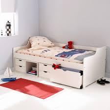 meubles chambre enfants alinea chambre enfants adele chambre lit bb barreaux compact blanc