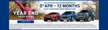 columbus ford dealers mathews ford used cars ford dealer columbus central oh