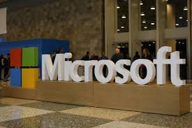 Local Presence Microsoft Builds Local Presence With Country Manager Appointment