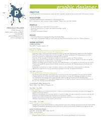 Freelance Graphic Design Resume Sample by Textile Design Resume Free Resume Example And Writing Download