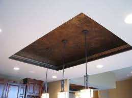 texture home decor 20 stunning ceiling textures with inspirational ideas reverbsf