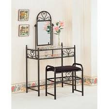 bedroom u0026 makeup vanity sets you u0027ll love wayfair