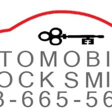automobile locksmith 10 photos 46 reviews locksmiths
