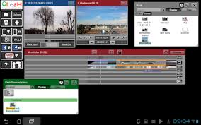 editor apk clesh editor 1 116 apk downloadapk net