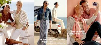 chicos catalog both haywards featured in chico s catalog studer