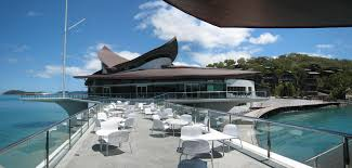 hamilton island yacht club an outdoor life lizard exfoliated granite in custom equilateral triangles for the hamilton island yacht club