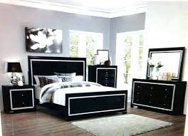 queen size bedroom sets for sale queen size bedroom sets for sale queen bedroom furniture sets sale