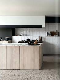 modern kitchen tile ideas modern kitchen tiles modern kitchen tile ideas modern kitchen tiles