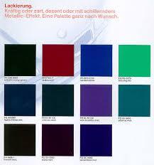 bmw e30 colours the bmw individual colour range page 1 bmw general pistonheads