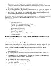 Objective For Flight Attendant Resume Concept Paper Of The Agric Faclty
