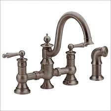 kitchen faucet outlet store wonderful moen chateau handle low arc