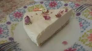 shelly cake express hong kong cake lamma island