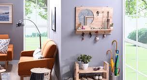 make your 2bhk apartment feel like a 3bhk urban ladder
