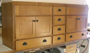 cabinet hardware mission style ideas on cabinet hardware