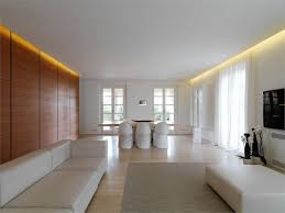 home design ideas interior best 25 home interior design ideas that you will like on lovable