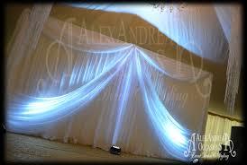 wedding backdrop manufacturers uk wedding event backdrop hire london hertfordshire essex
