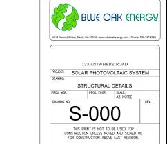 project plan sets page 3 of 4 solarpro magazine