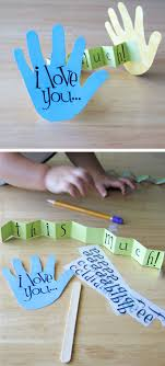 22 s day gifts better 19 best gifts images on crafts for kids s day