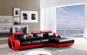 Reclining Sofa Ikea Living Room Marvellous Couches For Sale Ikea Ikea Furniture Near