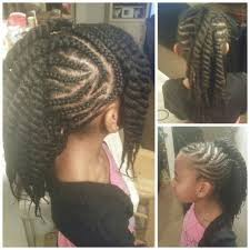 haircut style for 7 year olds pretty hairstyles for hairstyles for year olds superb hairstyles