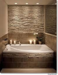 bathroom tub tile designs pin by rozlyn leonard on bathtubs of my dreams
