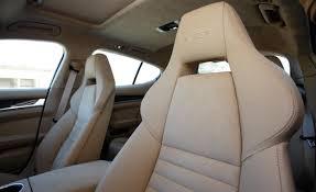 porsche panamera interior back seat porsche panamera interieur 2013 porsche panamera gts interior