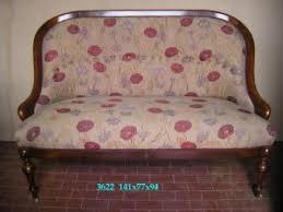 divanetti antichi divani antichi mobili antichi antiquariato su anticoantico