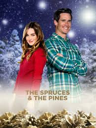 holiday movies ion television