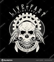 logo tattoo art pilare art tattoo art tattoofinder com offers
